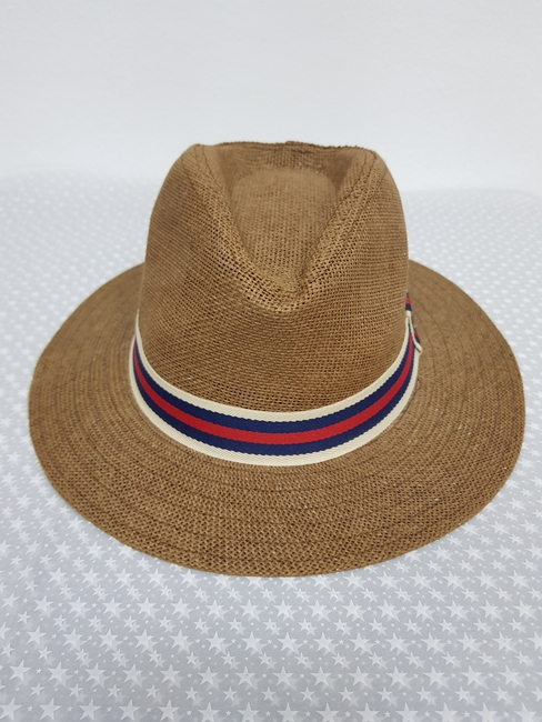 Sombrero playa Ref. 01
