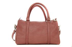 bag 1015