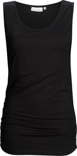 Camiseta Lactancia Verano