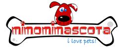 Mimomimascota