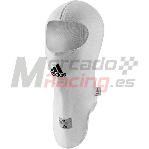 Adidas ClimaCool® Balaclava White