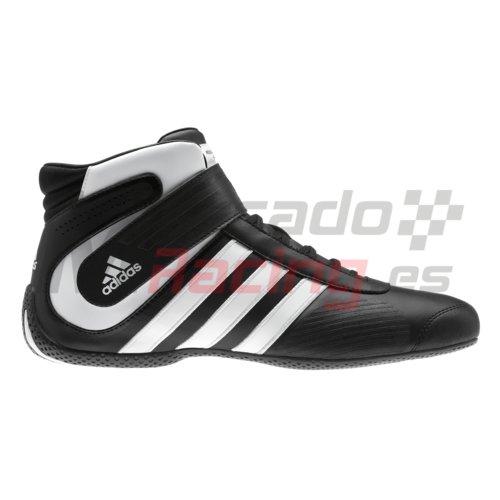 Adidas XLT Karting Black/White