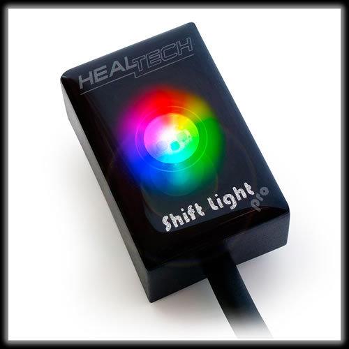 Shift Light pro - Luz de Aviso de cambio/RPM