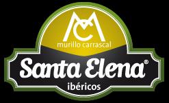 Santa Elena Ibéricos