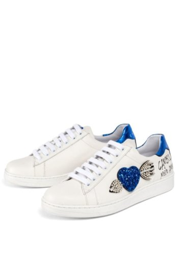 Sneakers Cambili Mon Amour