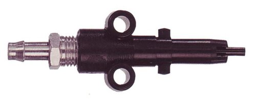 CONECTOR COMBUSTIBLE MERCURY/MARINER