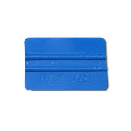 Espátula azul 3M